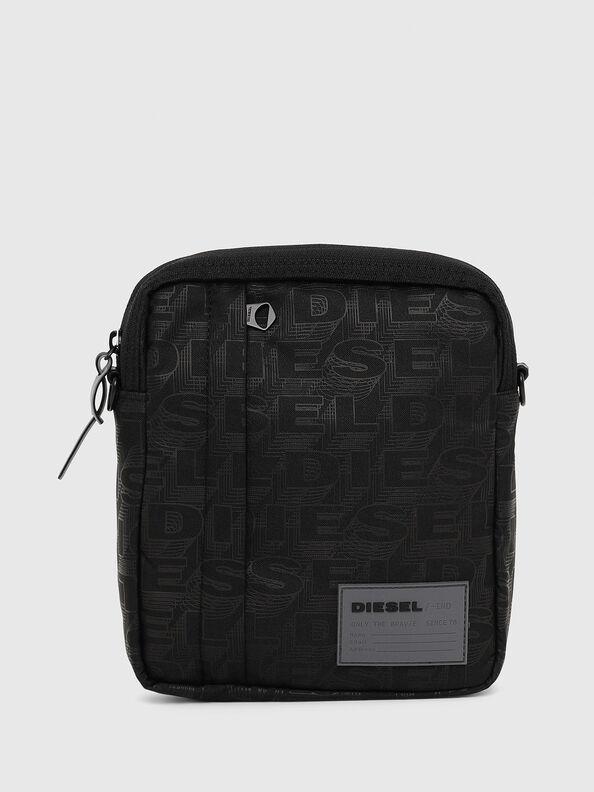 ODERZO,  - Crossbody Bags