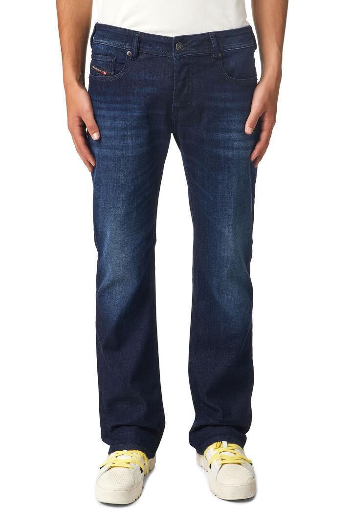 Zatiny Bootcut Jeans 069TN,