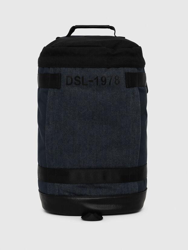 PIEVE,  - Backpacks