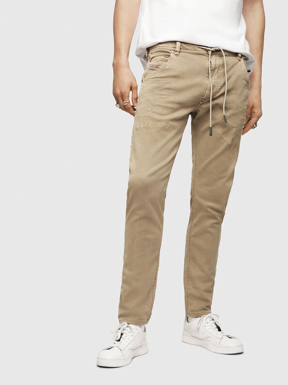 Krooley JoggJeans 069CJ,  - Jeans