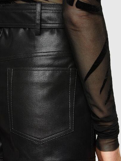 Diesel - S-BONNIE,  - Shorts - Image 4