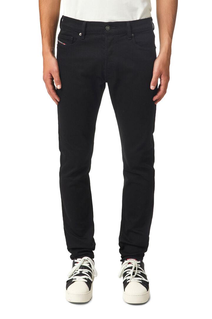 D-Istort Skinny Jeans 069EF,