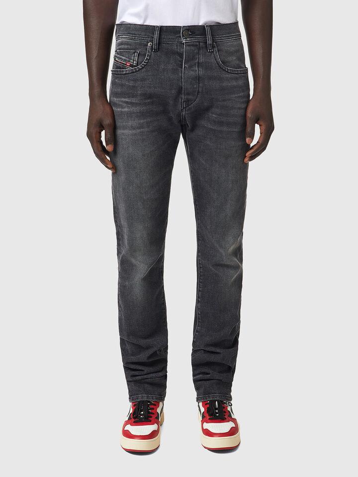 D-Vocs Bootcut Jeans 09B42,