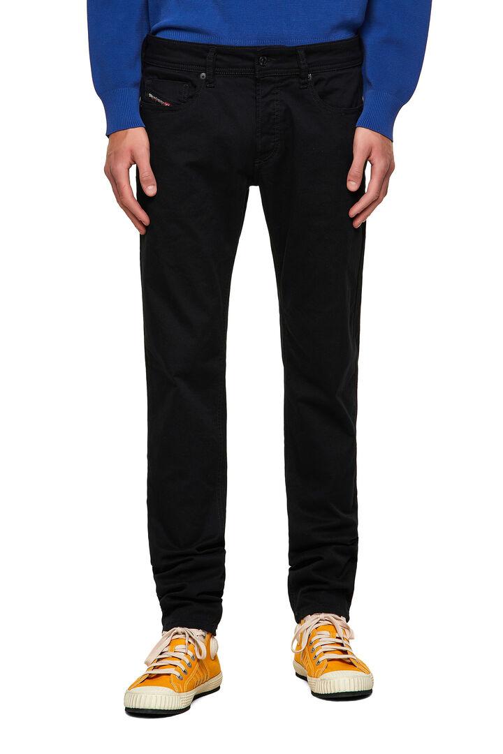 Sleenker Skinny Jeans 069EI,