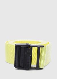 B-ONAVIGO, Yellow Fluo