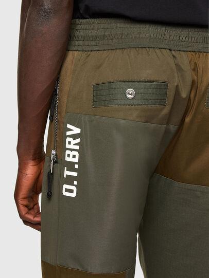 Diesel - P-HOR,  - Pants - Image 3