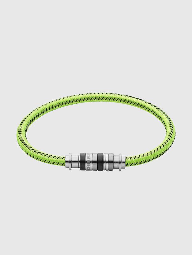 DX1182,  - Bracelets