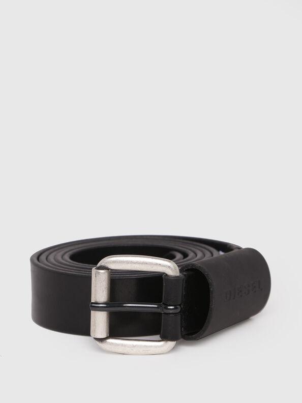 B-ASTAR,  - Belts