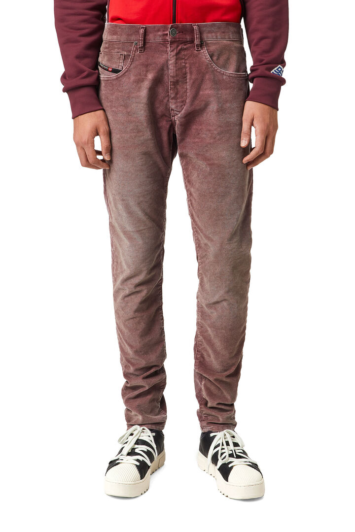 D-Strukt Slim Jeans 069XQ,