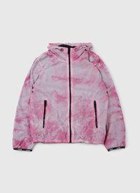 JPINAL, Pink