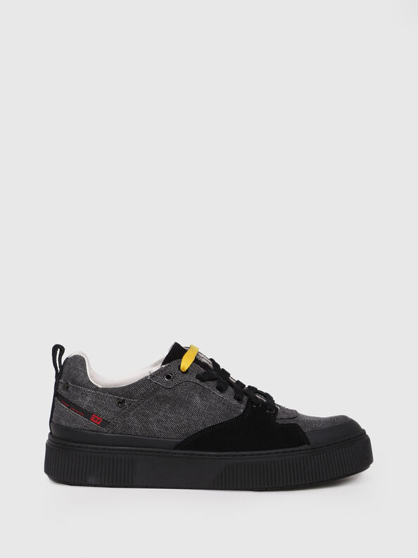 S-DANNY LC,  - Sneakers