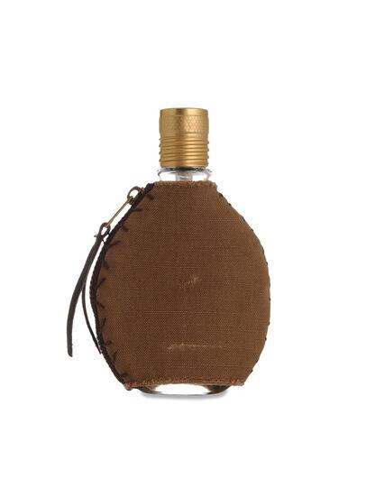 Diesel - FUEL FOR LIFE MAN 50ML, Generic - Fragrances - Image 3
