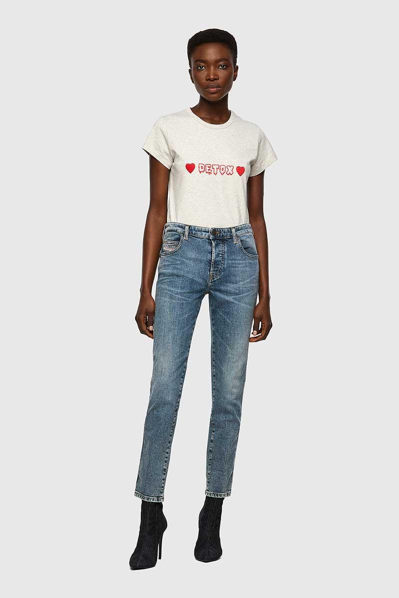 shop babhila jeans