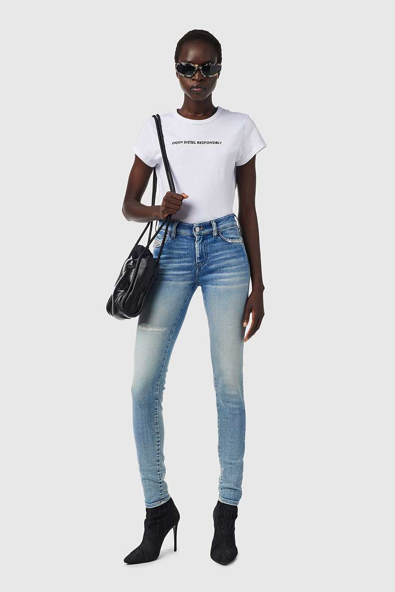 shop slandy jeans