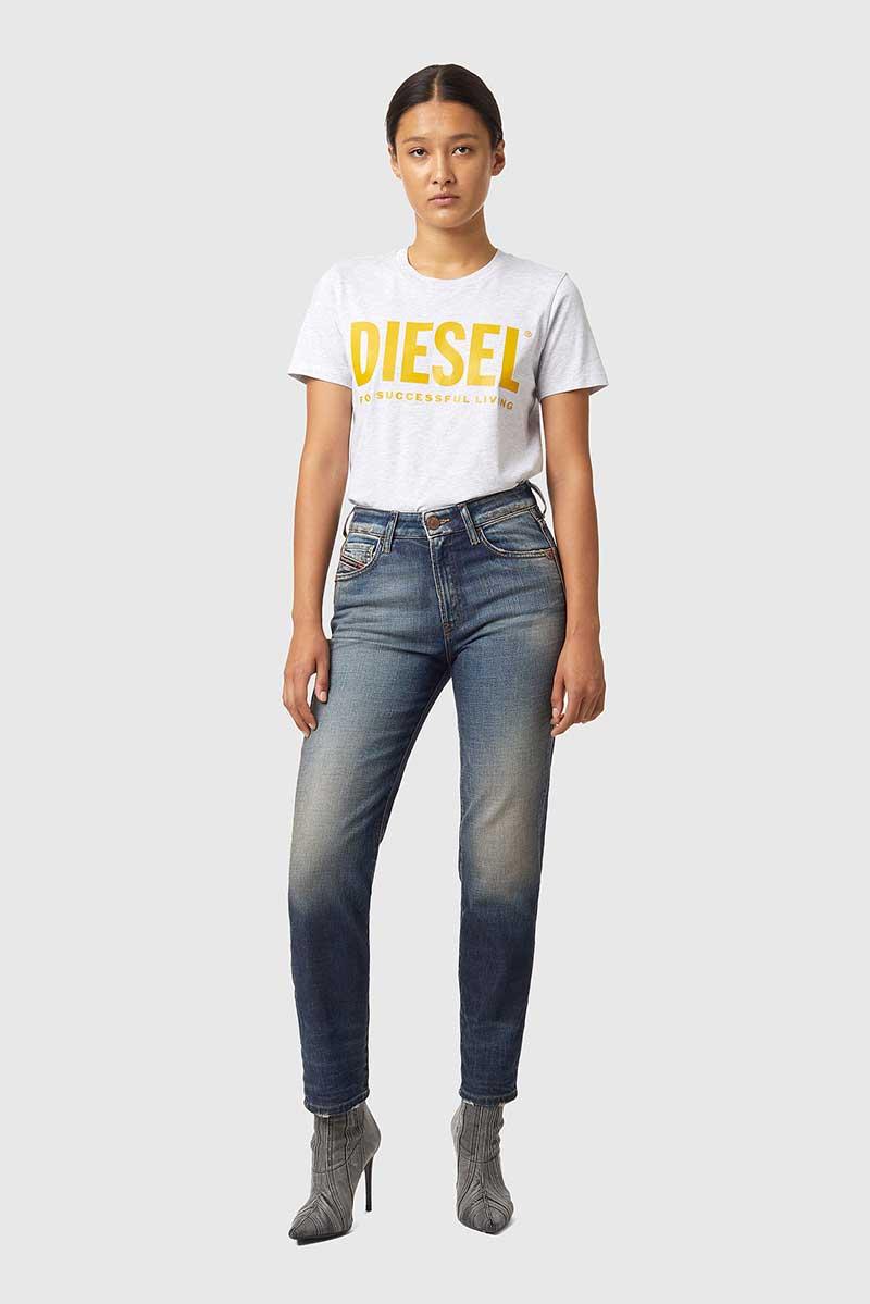 Shop DJOY Jeans