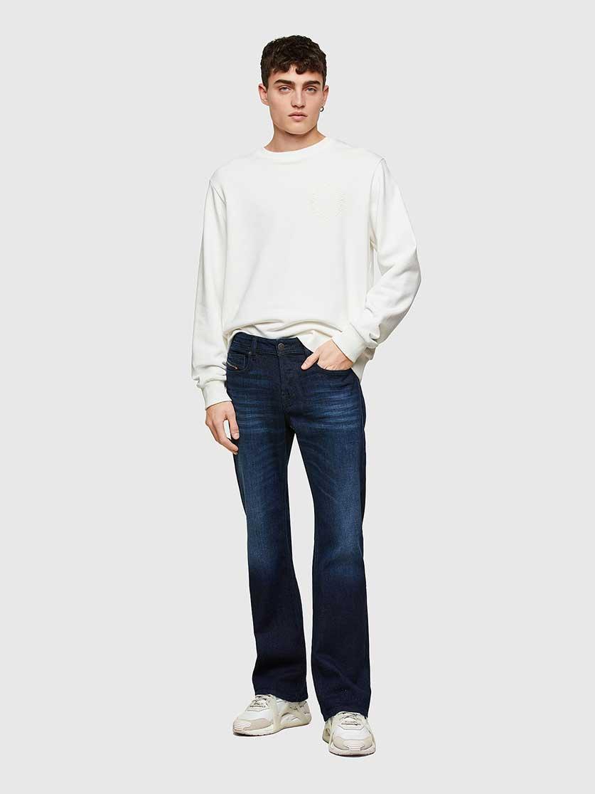 Shop Bootcut Jeans