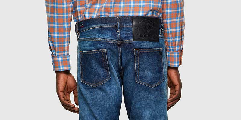 shop made in italy jeans