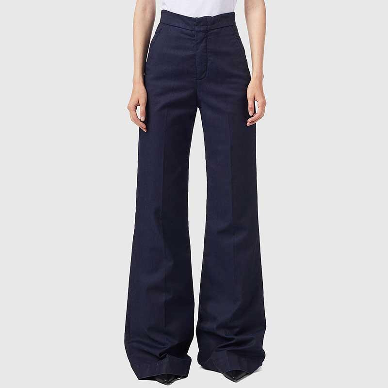 shop wide leg jeans