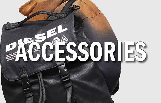 View All Sale Accessories