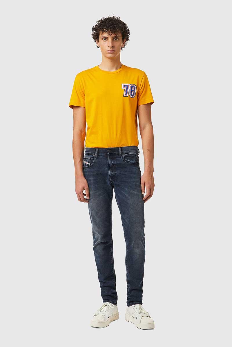 Shop DStrukt Jeans