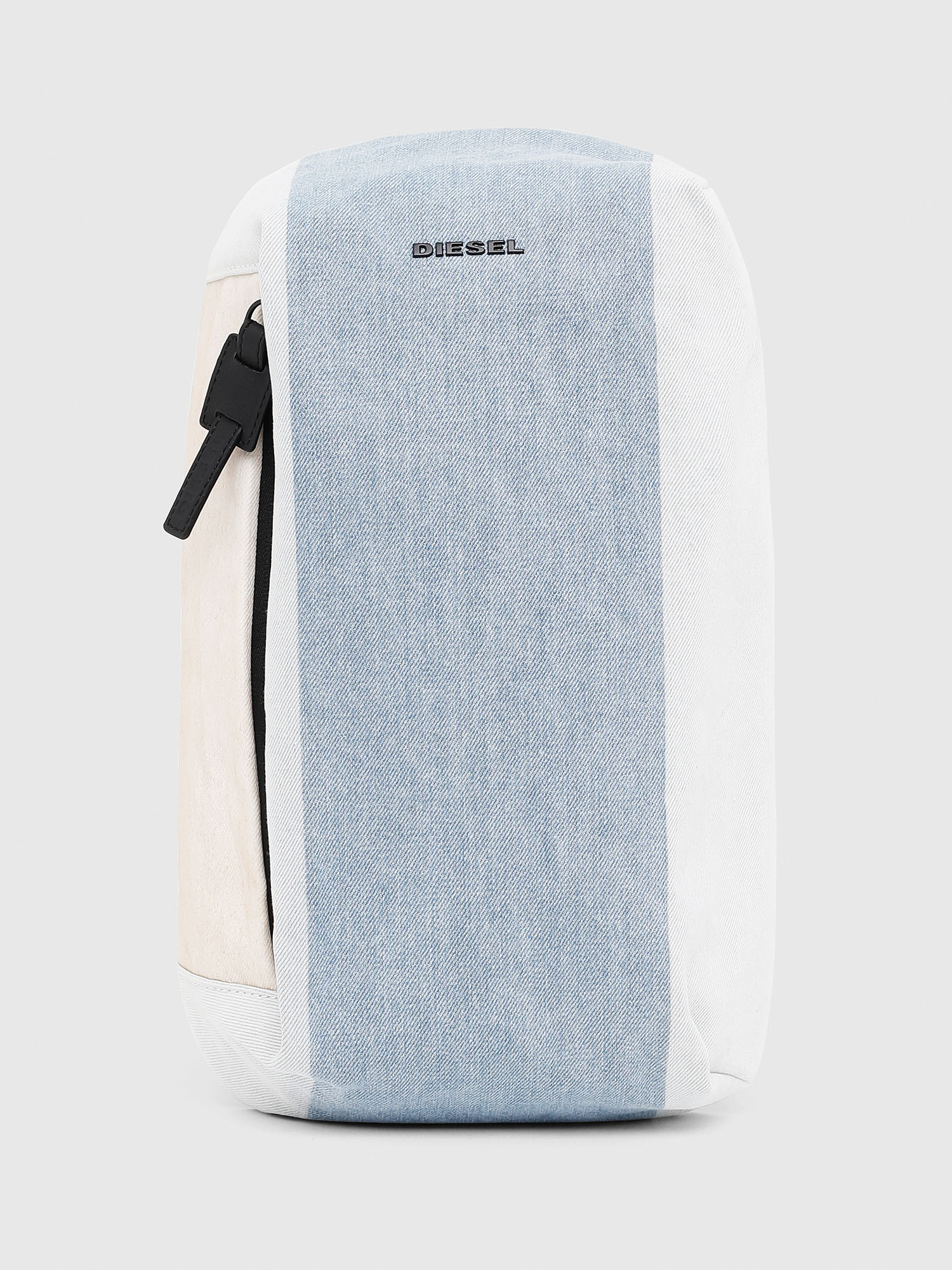 Diesel - D-SUBTORYAL MONO,  - Backpacks - Image 1