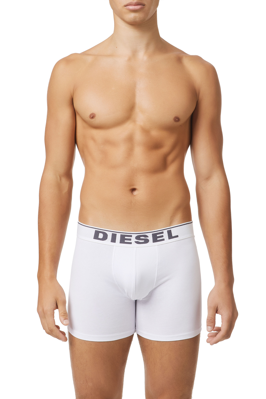 Diesel Boxer briefs 0JKKB - Multicolor - S