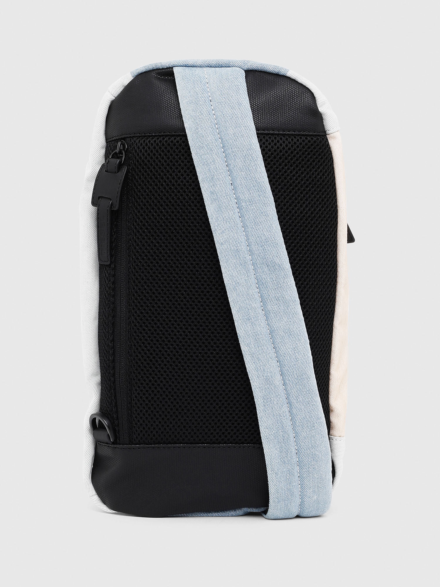 Diesel - D-SUBTORYAL MONO,  - Backpacks - Image 2