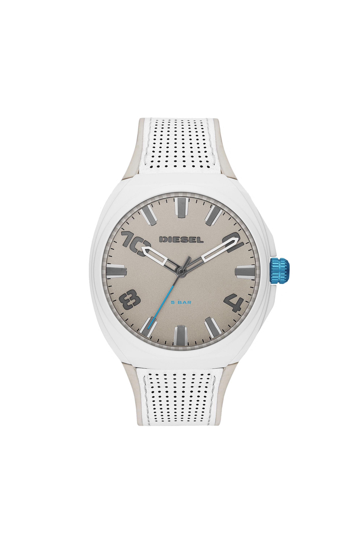 Diesel Timeframes 00QQQ - White