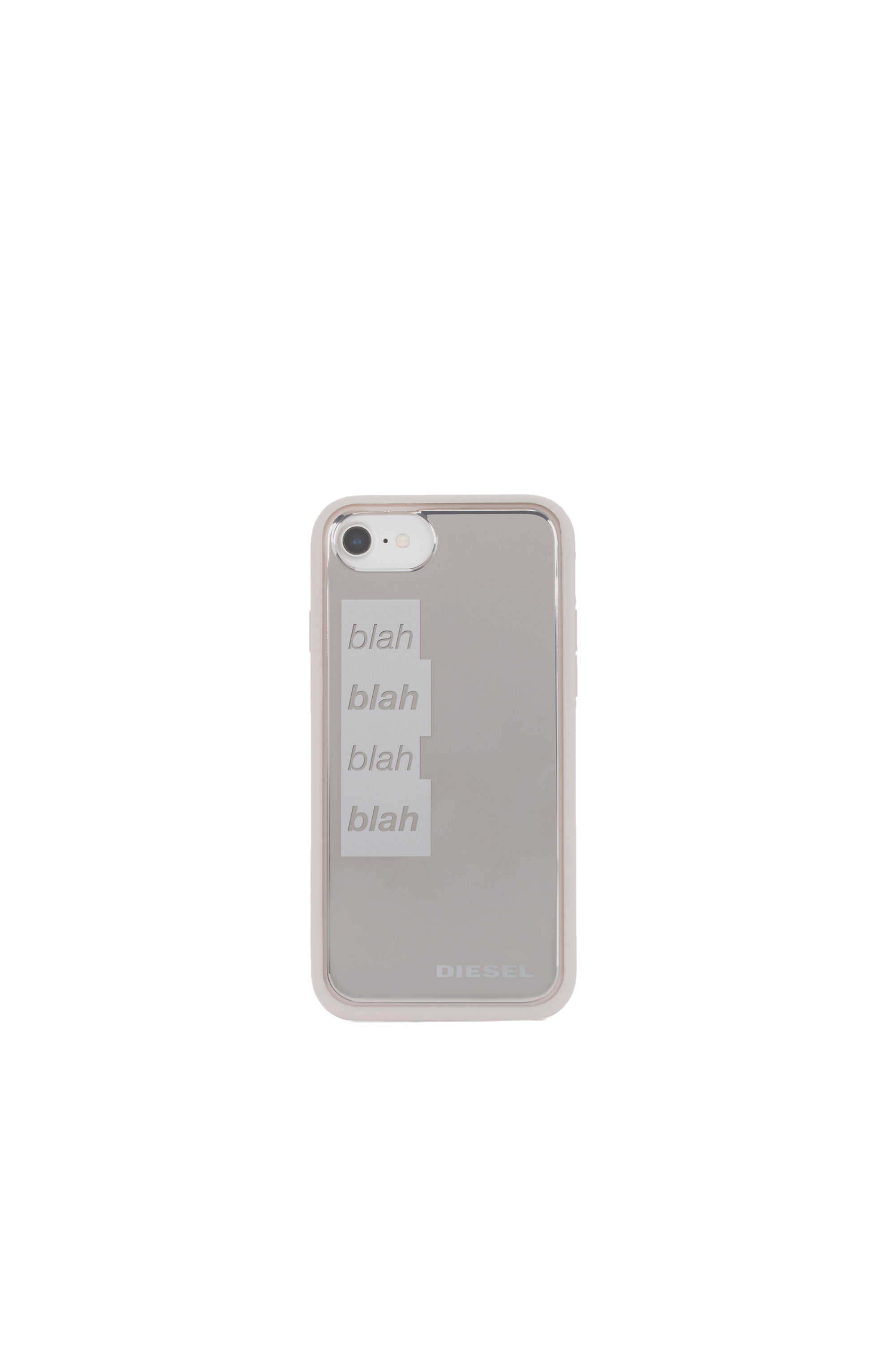 Diesel - BLAH BLAH BLAH IPHONE 8/7/6s/6 CASE,  - Cases - Image 4
