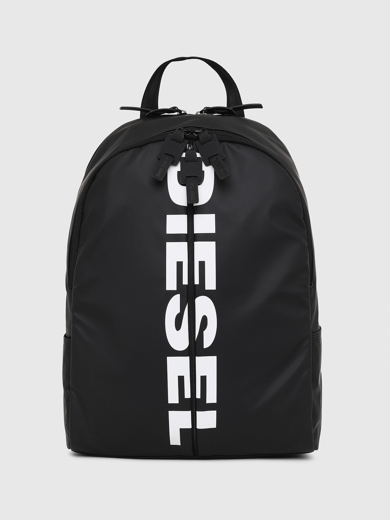 Diesel Backpacks P1705 - Black