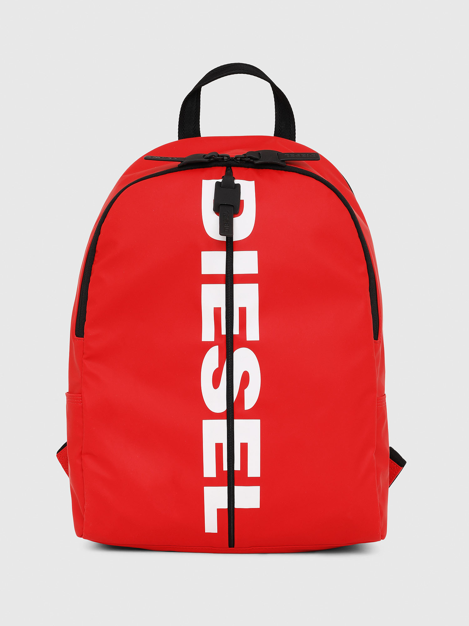 Diesel - BOLD BACK II,  - Backpacks - Image 1