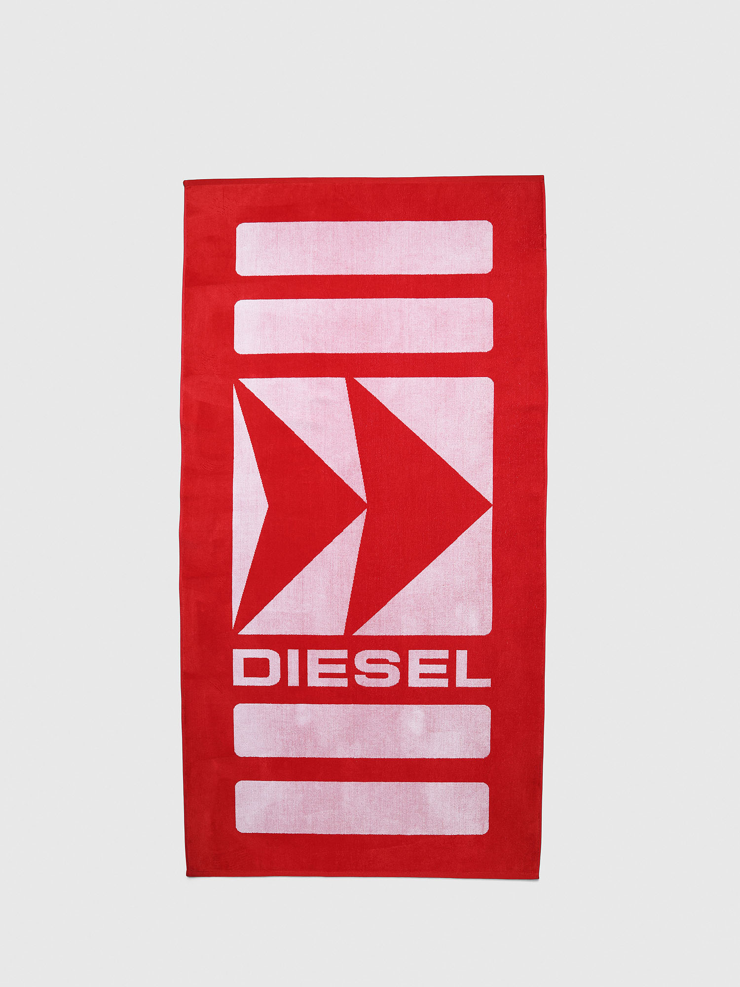 Diesel Out of water 0DAZQ - Red
