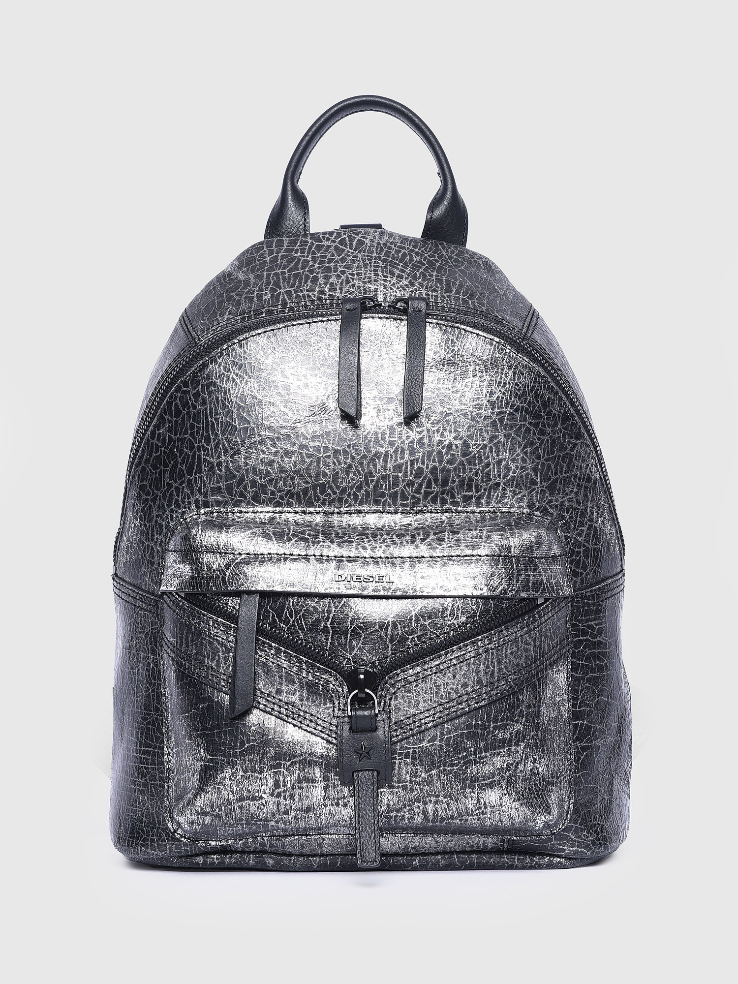 Diesel - LE-ONY,  - Backpacks - Image 1