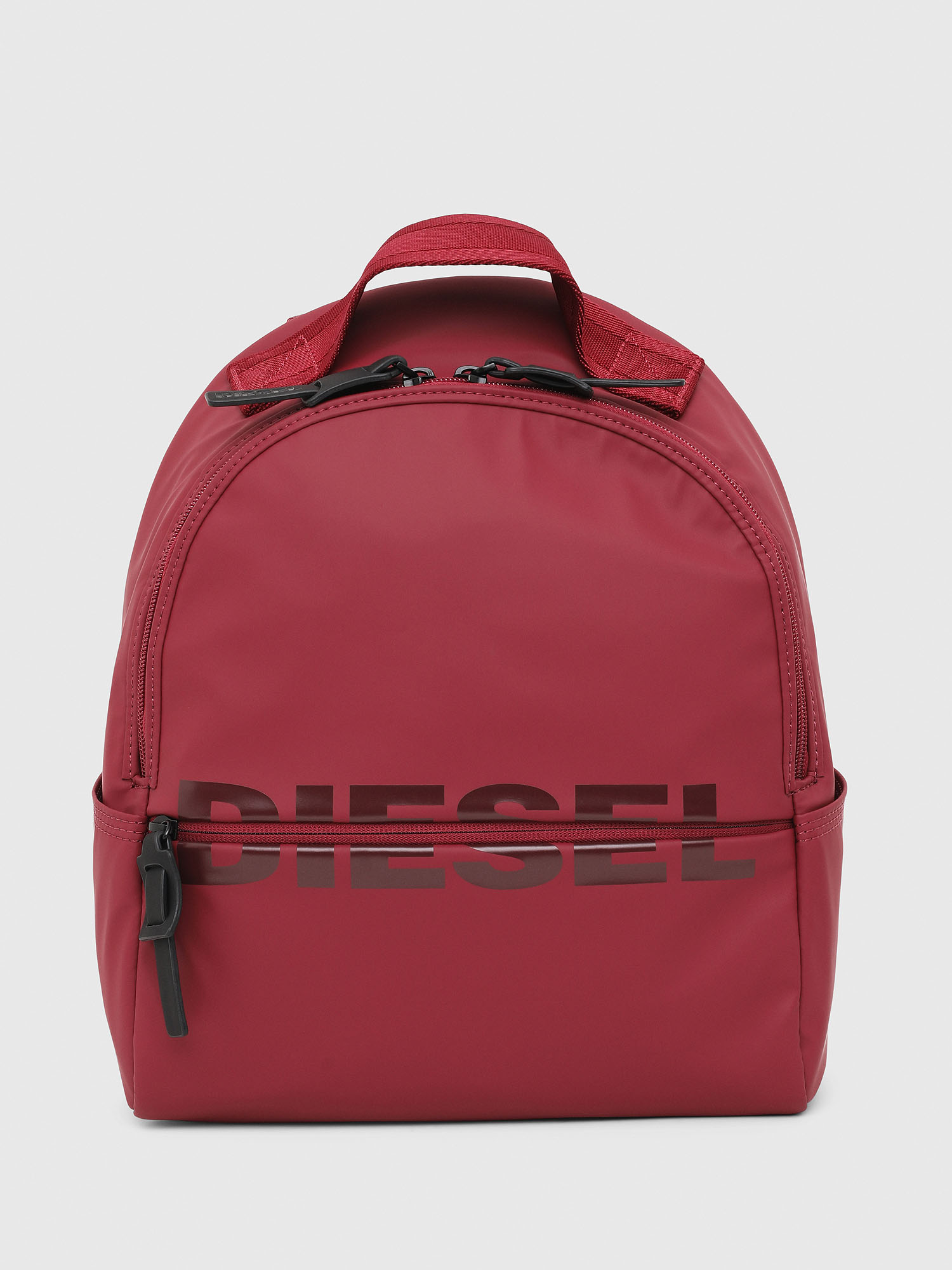 Diesel Backpacks P1705 - Red