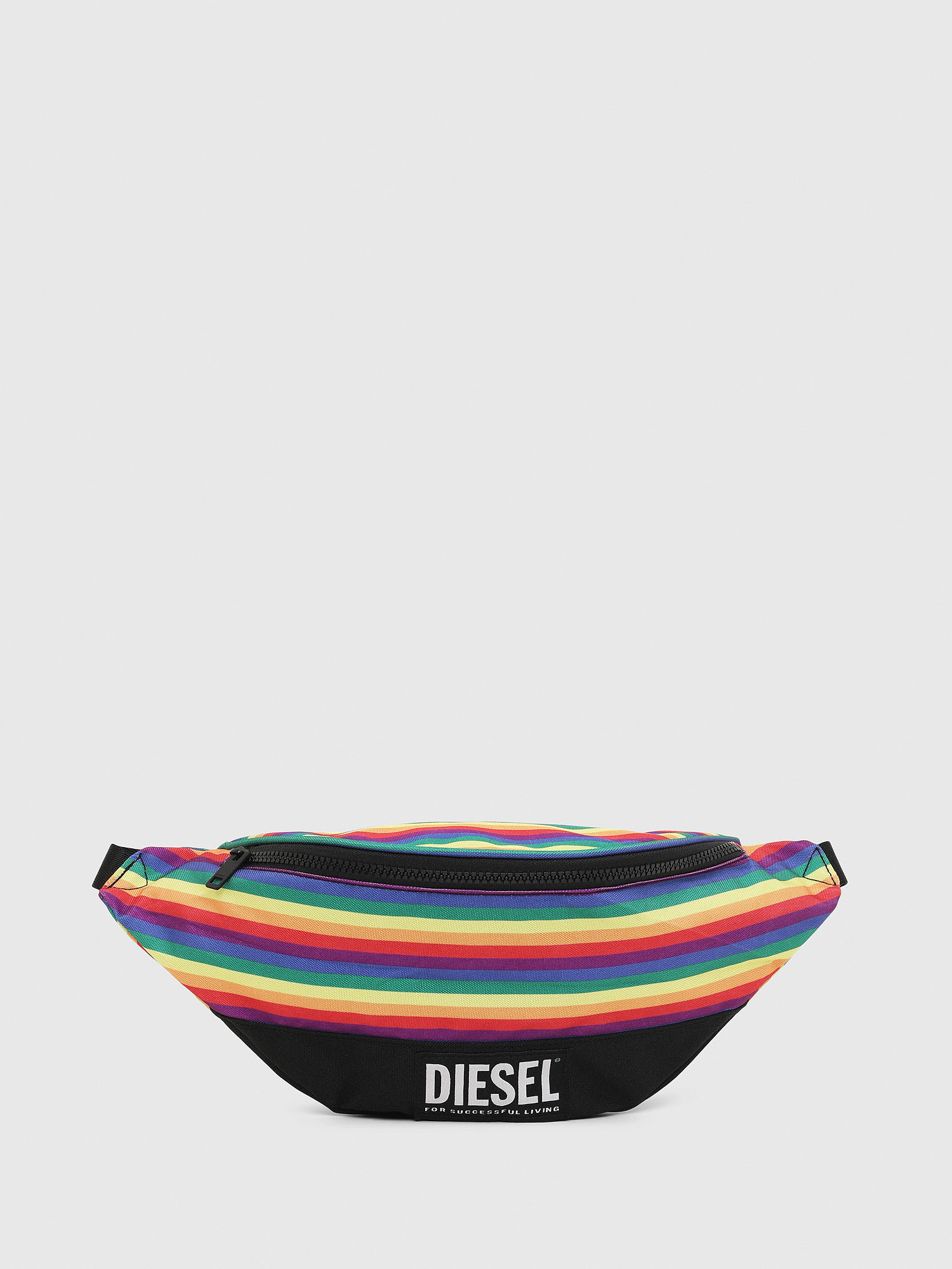 Diesel Beachwear accessories 0LAXS - Multicolor