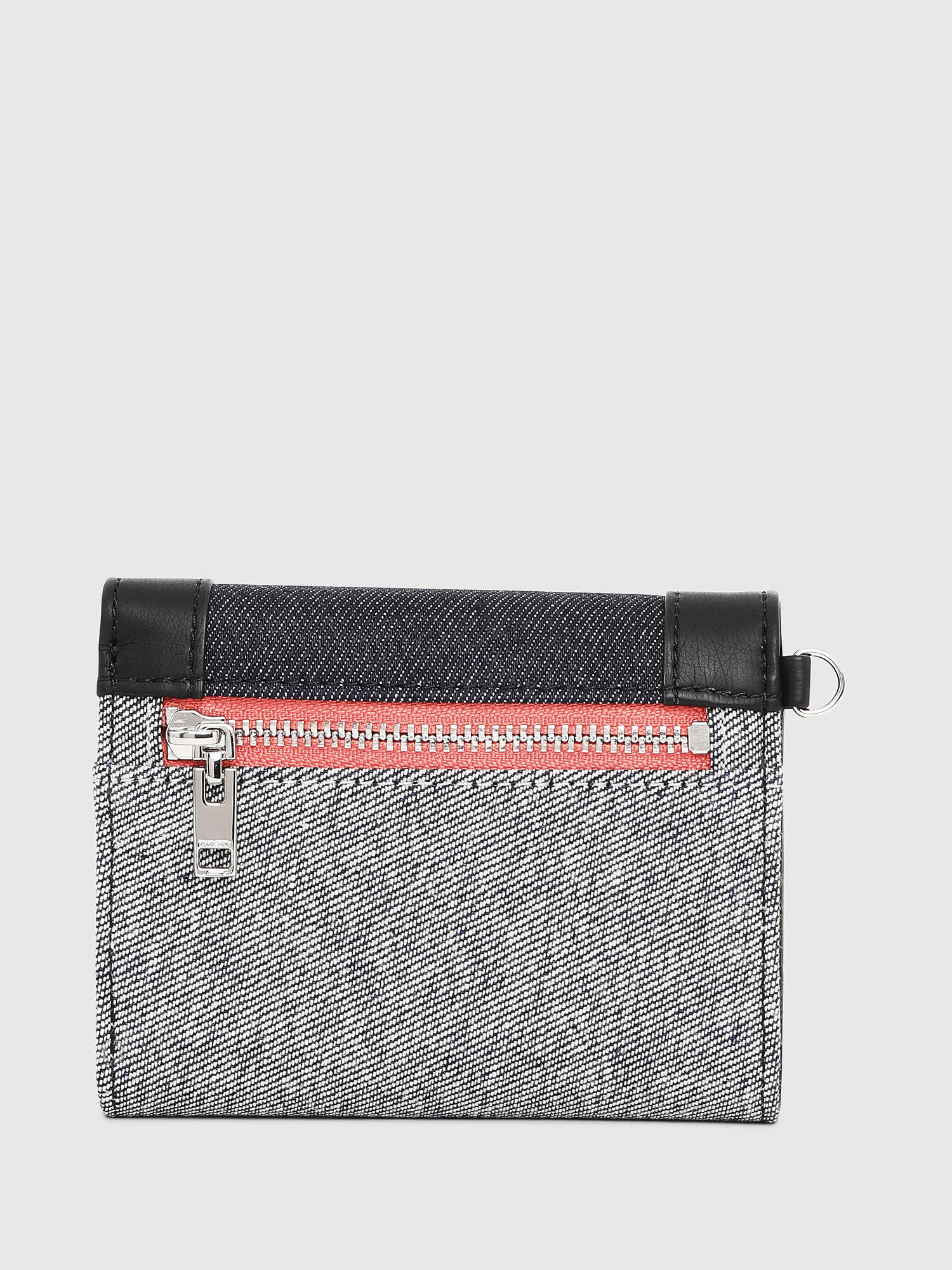 Diesel - YAMI II,  - Small Wallets - Image 2