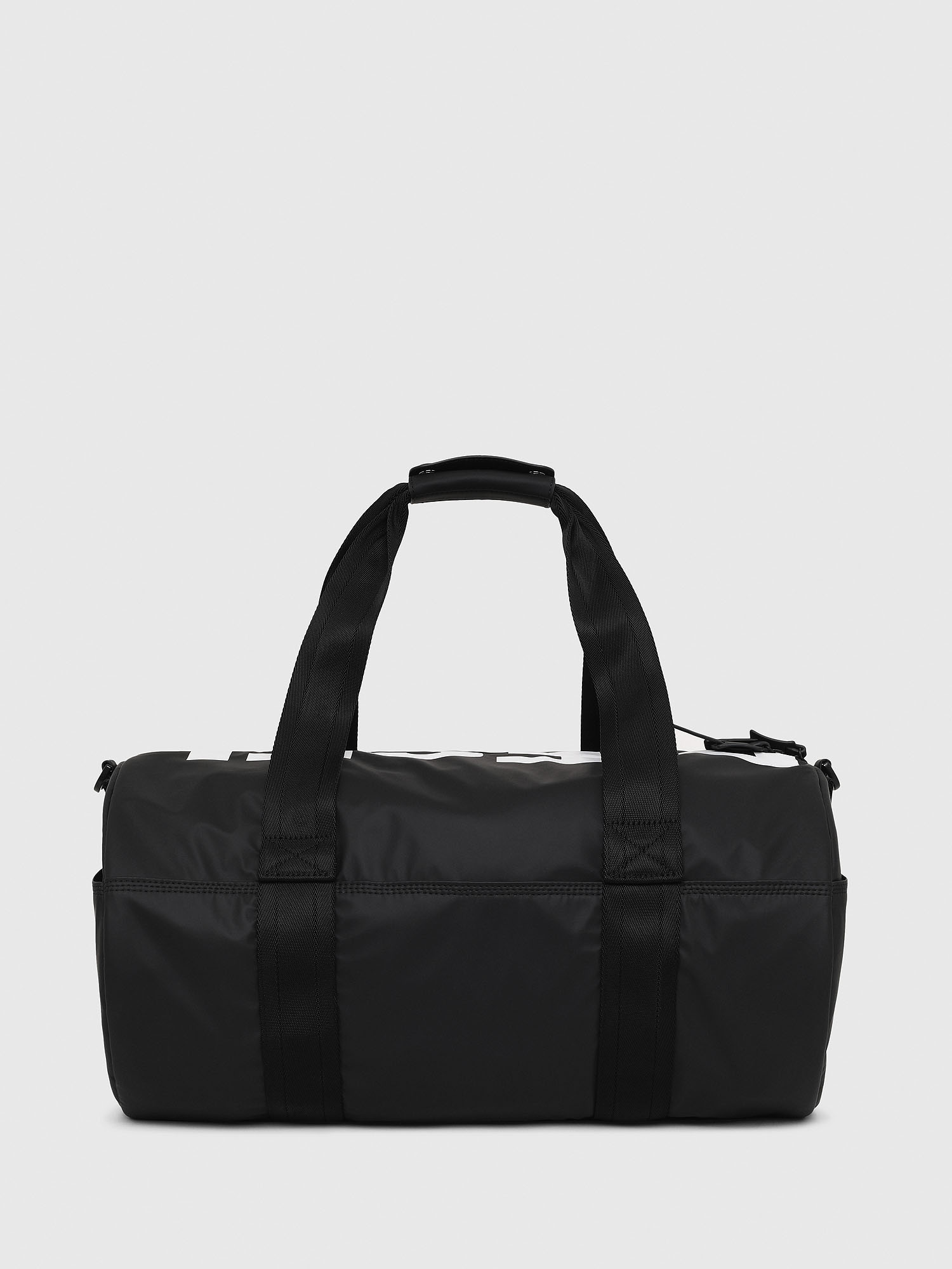 Diesel - F-BOLD DUFFLE,  - Travel Bags - Image 2